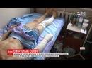 В Одесі помер 17-річний підліток, якого вразив струм під час спроби сфотографуват