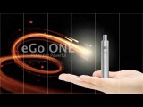 Promo ego one Joyetech Hannover Germany