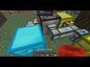 Серия 1 по SkyTech на проекте Lemoncraft