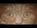 YouANDme feat. Brothers Vibe - House Will Survive (DJ T. Remix) [Suara]