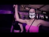 Drokz - Bullet Through Your Ego (Video Clip)