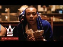 G Herbo Southside Legend WSHH Exclusive - Official Music Video