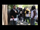 HD of Bearfaced - Syrup N The Weed Smoke / HD ft. Jay Jonah - Chicken Egg (OFFICIAL VIDEO)