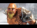 Shadow of War - Forthog Orc Slayer Cinematic Trailer
