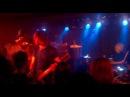 Megaherz - Kopfschuss (LIVE) HQ 14.01.2010