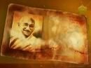 Простые истории Махатма Ганди