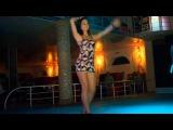 DJ SLON &amp KATYA - Вечеринка Танцы Алкоголь ...(Vlad Burk Remix HD )