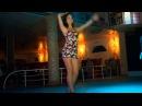 DJ SLON KATYA Вечеринка Танцы Алкоголь Vlad Burk Remix HD
