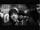 G-Unit feat. Eminem - Soldier (Remix)