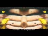 Fernando Ferreyra - Learning To(Artfaq Remix)Massive Harmony Records