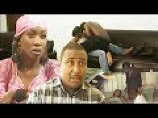 MY HUSBAND IS THE KING OF CHEATS (OGE OKOYE) - Latest Nollywood Movies 2017 Nigeria Full MovieS 2017