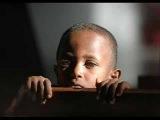 Ofra Haza - My Ethiopian Boy