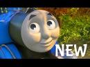 Мультики Паровозик Томас и друзья. Томас спешит на помощь. Мультфильмы для детей