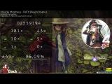 Unlucky Morpheus - FAITH [Reya's Insane] FC