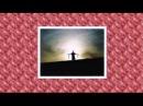 Vusal Eliyev Dayan Ureyim dayan Hazirladi Vidadi Aqdamli