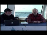A Talk with Polar Bear Scientist Ian Stirling - Tundra Connections Webcast