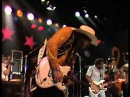 Stevie Ray Vaughan - Montreux 1985 - FULL CONCERT