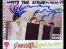 FIDLAR No Waves Live on Radio K