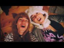 Bathtub - Jacob Collier Becca Stevens