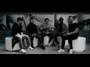 Br'oz PB Session - Por Amor