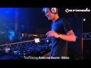 Armin van Buuren - Mirage - The Release Party, Amnesia Ibiza 24 сент. 2010