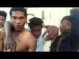 #BBE Kquiseo &amp #BBE Rico - On The L (Official Music Video)