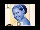 Lavern Baker - Atlantic 45 RPM Records - 1953 - 1958