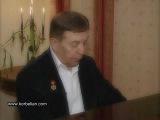 Константин Орбелян -