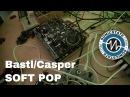 Superbooth 2017: Casper Electronics/Bastl Instruments softPop Synth