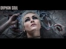Infected Rain Orphan Soul Official Video