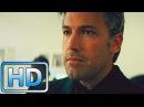 Брюс Уэйн встречает Кларка Кента / Бэтмен против Супермена
