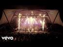 In Extremo - Feuertaufe ( Der Samstag - Live von der Loreley Freilichtbühne)
