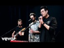 Bastille Good Grief The Independent Music Box Sessions