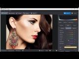 Как улучшить качество фотографии в «ФотоМАСТЕР»