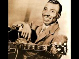 T-Bone Walker - Strollin' With Bones (1950)