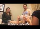 Reflexology Alternative Therapy