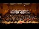 Per un pugno di dollari Ennio Morricone LIVE Ars Cantus Teatro Dal Verme Milano