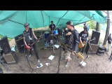 Думай Сам - Rejected (Rancid cover) (Live at Karelian Attack 2017)