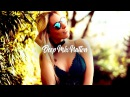 Summer Deep House Mix - BEST Pool Party Dance Music 2017 31 by XYPO