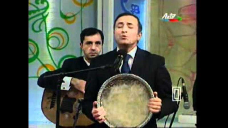 Mansum ibrahimov-Zaminxara Ovqat-2011.mp4