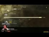 Rainbow Six Siege: ФАНОВЫЕ КАТКИ (Стрим Xbox One)