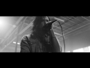 Pop Evil - Waking Lions (2017) (Modern Hard Rock / Post-Grunge)