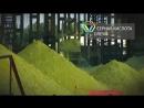 «Бийский олеумный завод»_ презентационный ролик