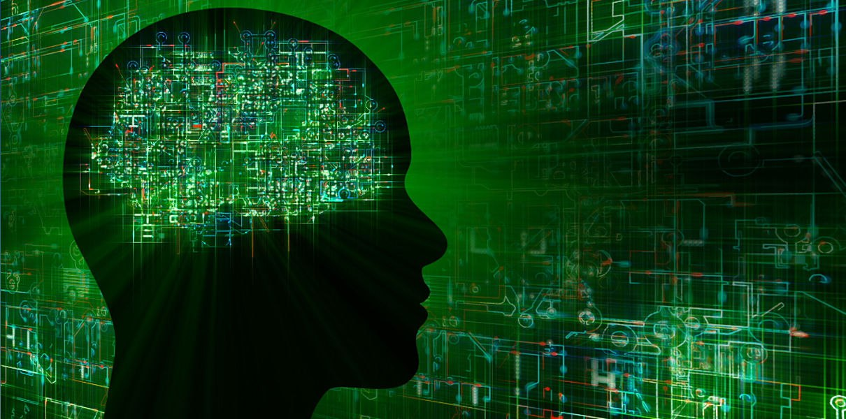 807SGkomEBo DARPA отобрало шесть команд для разработки «нейронного кружева»