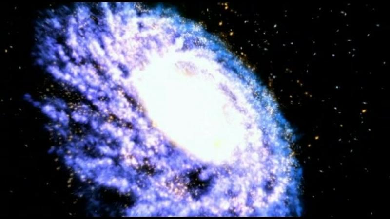 03 - with Sam Neill - Black Holes (05.08.2001)