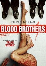Кровные братья / The Divine Tragedies / Blood Brothers (2015)