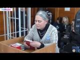 Христиане за Соколовского (#tuponews)