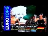 Silicon Dream - Marcello The Mastroianni (Live 1987 HD)