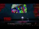 Ед Бойден Новий спосіб вивчати невидимі таємниці мозку