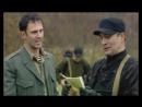 Боевик Золотой капкан. Смотрите в четверг на Пятом канале